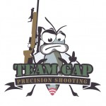 shooting_team_logo_fuck-up